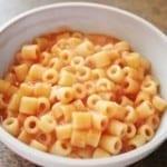 #86 Amish Macaroni Salad