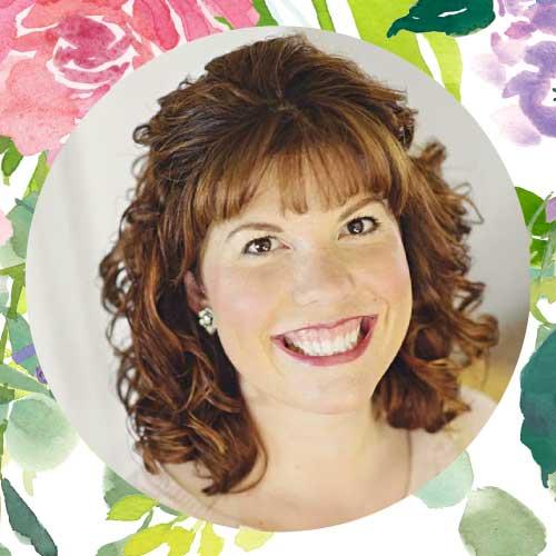 Joyful Momma Profile